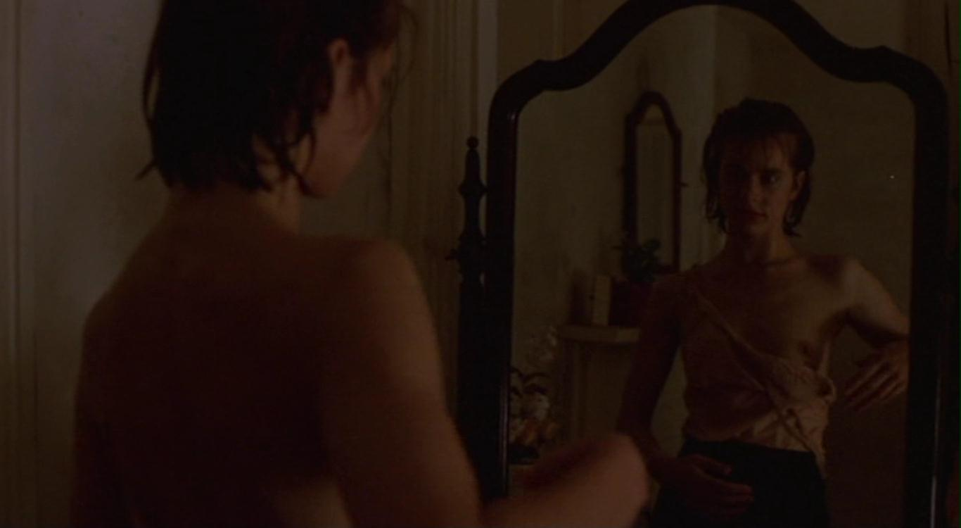 Nastassja Kinski_Anita Morris_mariaas.lovers.1984.[(006692)11-54-31].JPG