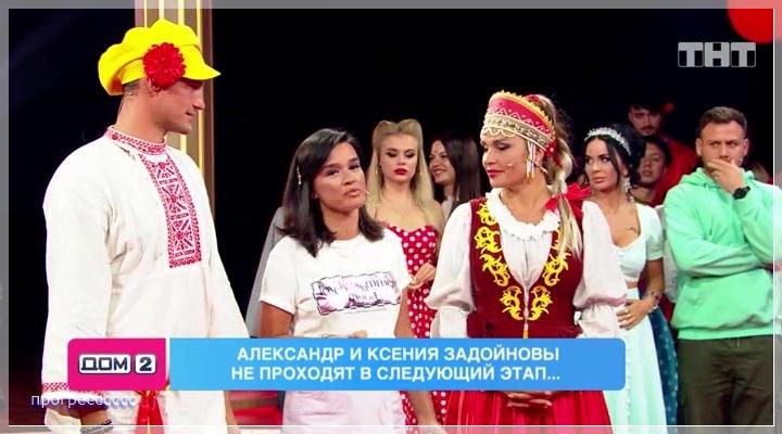 https://i6.imageban.ru/out/2020/08/02/f84c13f1bb011f6abcad2c13a28862fa.jpg