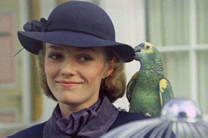 Mary-Poppins-goodbye-Facts-12.jpg