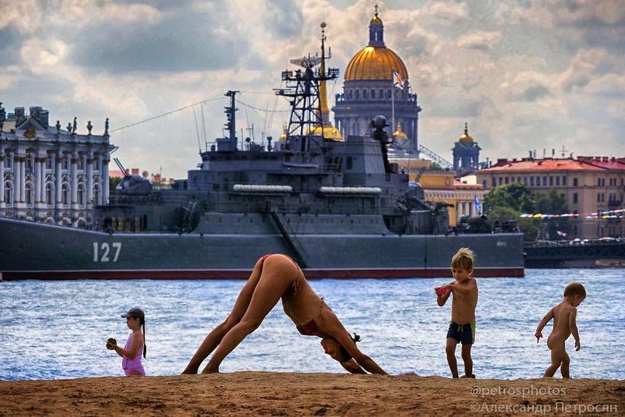 https://i6.imageban.ru/out/2020/08/21/2e7dd6a3a1b0dd876026ec99263b8a76.jpg