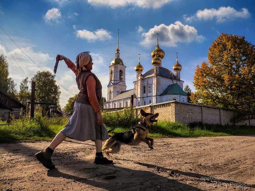 https://i6.imageban.ru/out/2020/08/21/bb833604292f67cec1579f64606a954a.jpg