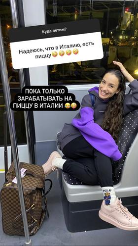 https://i6.imageban.ru/out/2020/08/29/1220b83c3c463352c97ae04cf65e13d6.png