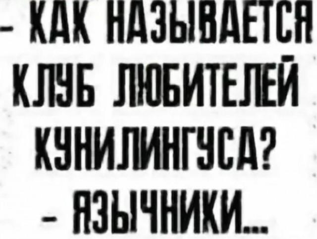 https://i6.imageban.ru/out/2020/09/01/3b9a95057e36c44a44d04b1e0d2664cc.jpg