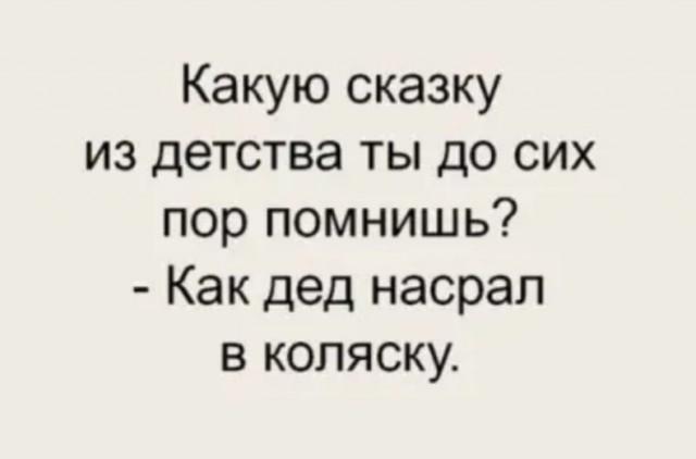 https://i6.imageban.ru/out/2020/09/01/491add84d7b6da5c6b577a53b0c397f8.jpg