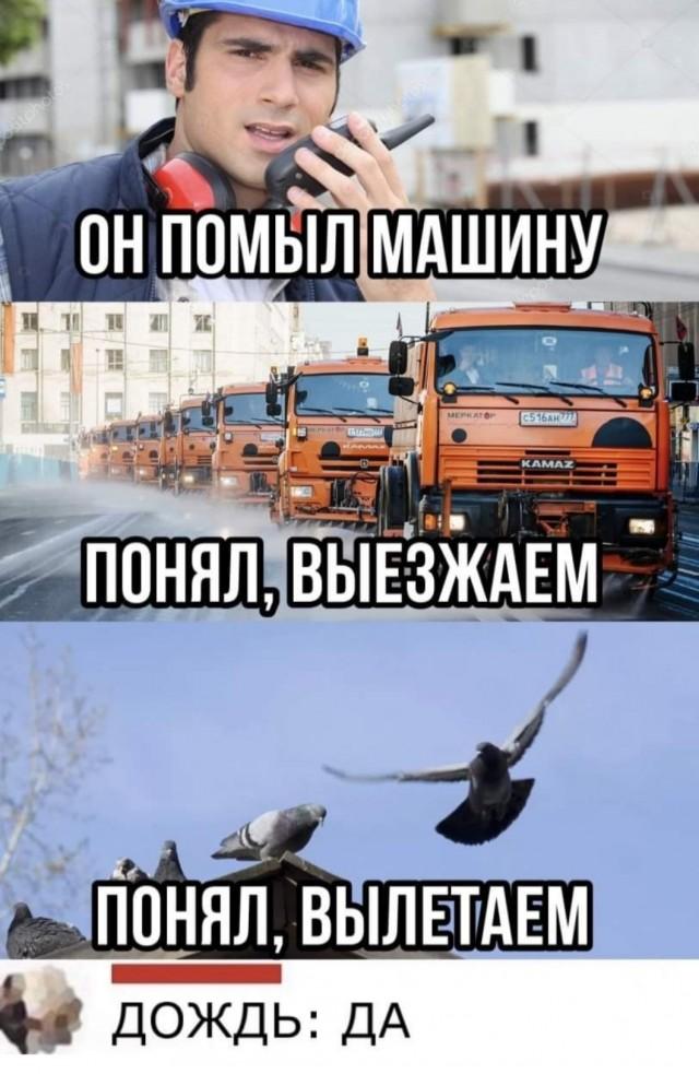 https://i6.imageban.ru/out/2020/09/01/5ea89de2317be59ff2c180fc0bd6d8b3.jpg