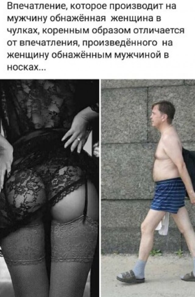 https://i6.imageban.ru/out/2020/09/01/650a9e597259345f7196ee61b5b92f99.jpg