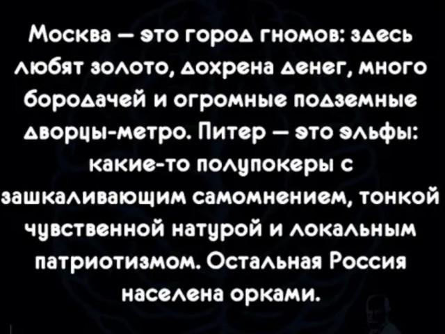 https://i6.imageban.ru/out/2020/09/01/9f7a373d157e9a0d2e97d22961fd979a.jpg