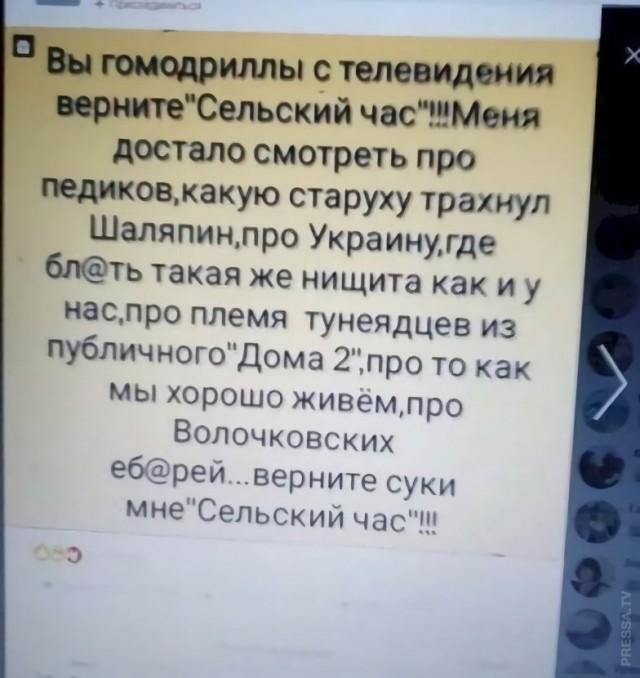 https://i6.imageban.ru/out/2020/09/01/b6af21544e6838ed9512ebd83fbaef93.jpg