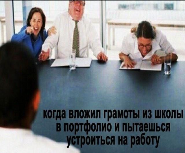 https://i6.imageban.ru/out/2020/09/01/c98c9963577ee441748fded49d63f04d.jpg