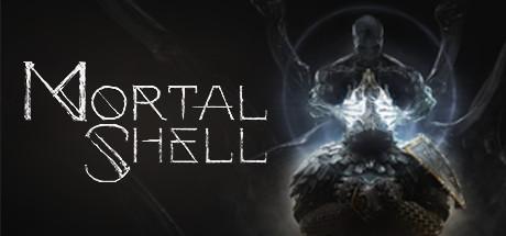 Mortal Shell-CODEX