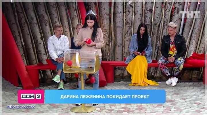 https://i6.imageban.ru/out/2020/09/05/d5fe6ab9705d997ebdf9a04c6c7c1691.jpg