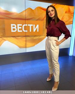 https://i6.imageban.ru/out/2020/09/12/db7dba1083a3704593d8f090f711a6f3.png