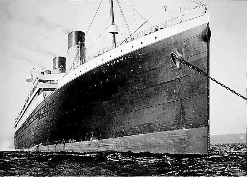 content_titanic.jpg