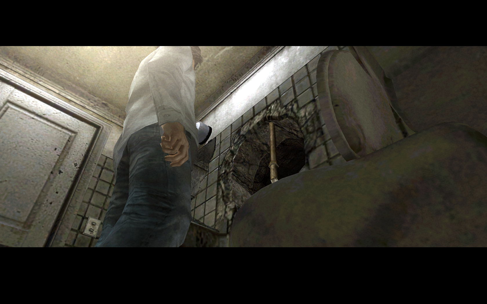 SILENT HILL 4_The Room 07.10.2020 16_37_14.png