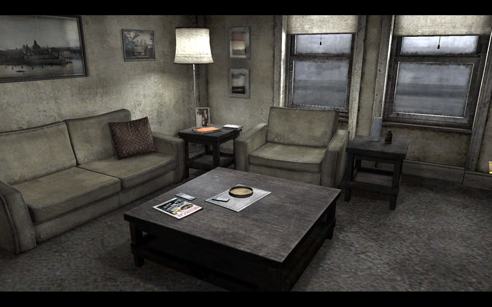 SILENT HILL 4_The Room 07.10.2020 16_36_13.png