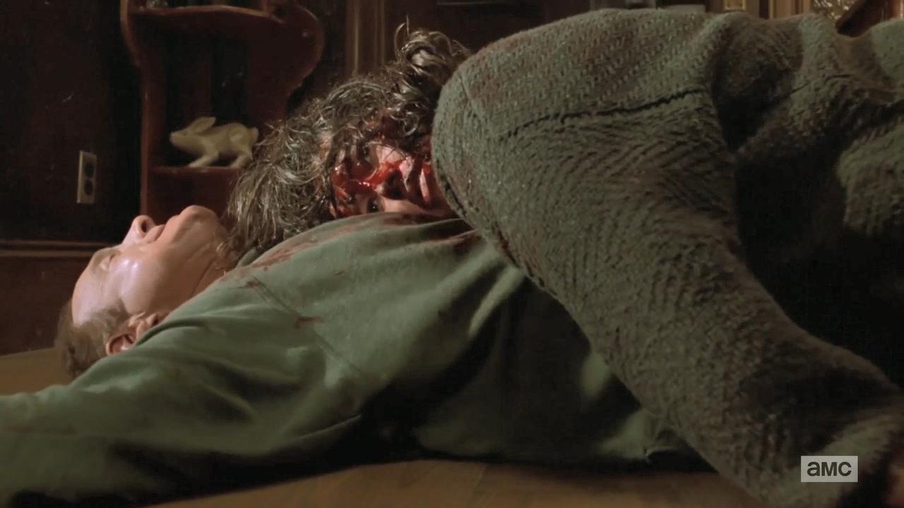 Изображение для История хоррора с Элаем Ротом / Eli Roth's History of Horror, Сезон 2, Серия 1-2 из 6 (2020) WEB-DLRip 720p (кликните для просмотра полного изображения)