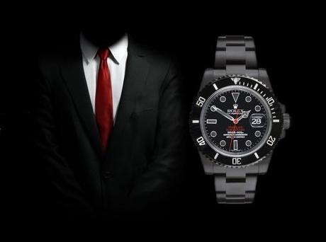 Повышайте свой статус с помощью реплик швейцарских часов и фирменных аксессуаров