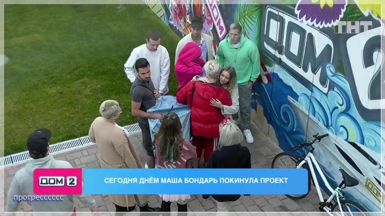 https://i6.imageban.ru/out/2020/10/18/0e04b60dd873e531f04920b41142f7e0.jpg