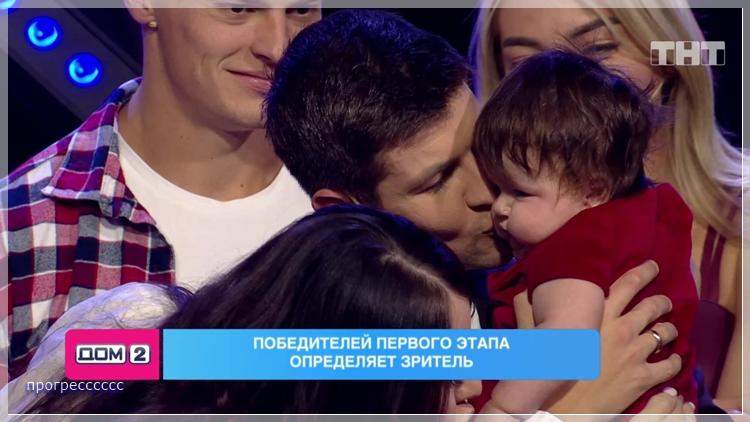 https://i6.imageban.ru/out/2020/10/19/df0aaf3fc71da9d9b87566e0cfcd38e3.jpg