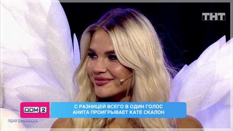 https://i6.imageban.ru/out/2020/10/19/f6887170a66dae3fcedbe9779068bfd7.jpg
