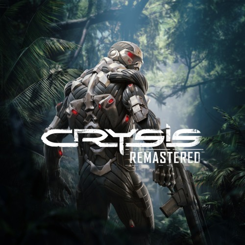 Crysis: Remastered [v 1.2.0] (2020) PC | Repack от xatab