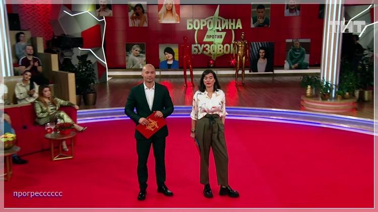 https://i6.imageban.ru/out/2020/10/23/33bb51ec6ef66221b4865a5fb481ee1a.jpg