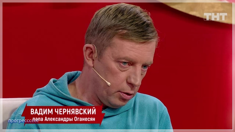 https://i6.imageban.ru/out/2020/10/23/d929417d2683deac522f76bd9a91cfa9.jpg