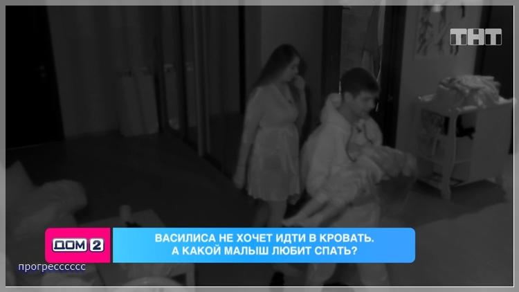 https://i6.imageban.ru/out/2020/10/24/153be559597caa719abc7bf7f37c0a90.jpg