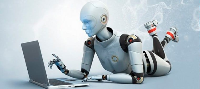 Торговые роботы: как использовать их эффективно