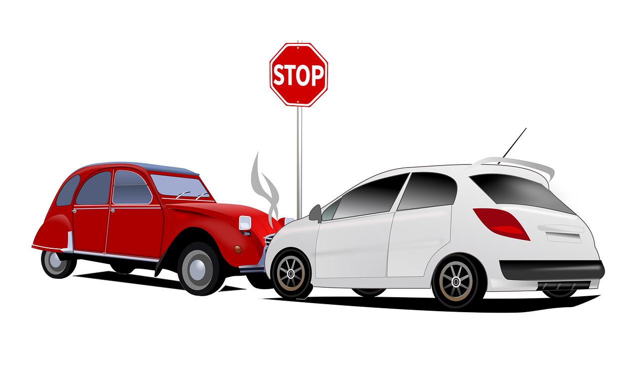 Как выбрать франшизу при страховании авто