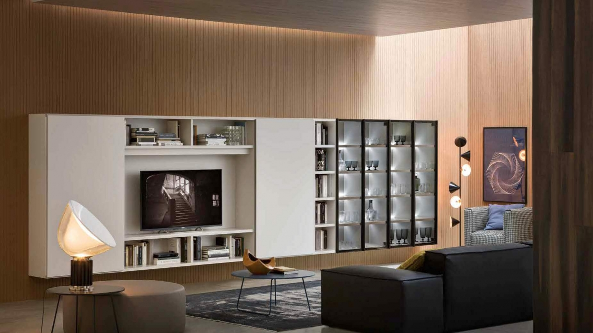 мебель из Европы