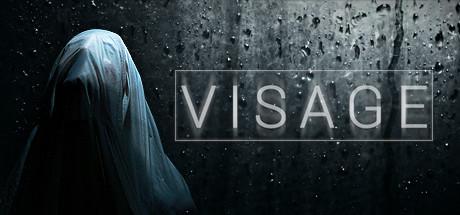 Visage-CODEX