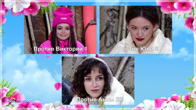https://i6.imageban.ru/out/2020/11/15/48e5f7293a93ba676a1e121d5f1fdb6d.jpg