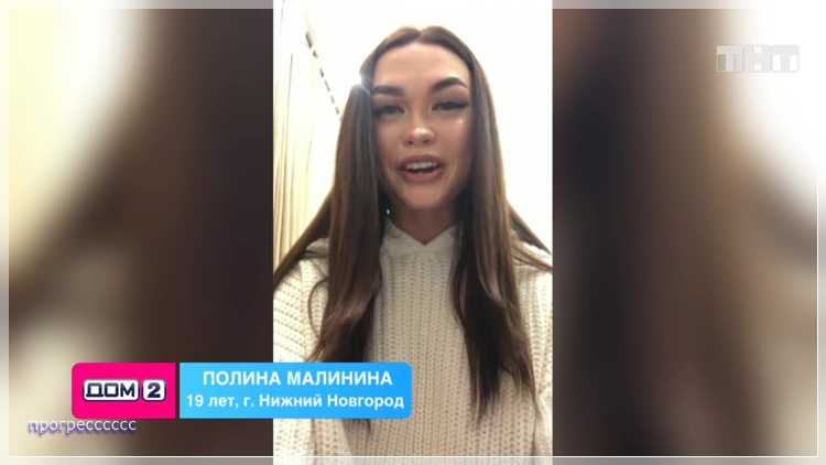 https://i6.imageban.ru/out/2020/11/15/fc8b9a12222f6595463755b80dae3ab1.jpg