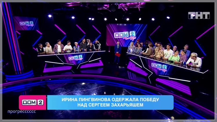 https://i6.imageban.ru/out/2020/11/16/2dcb20a68d627c5541918b20078271d0.jpg