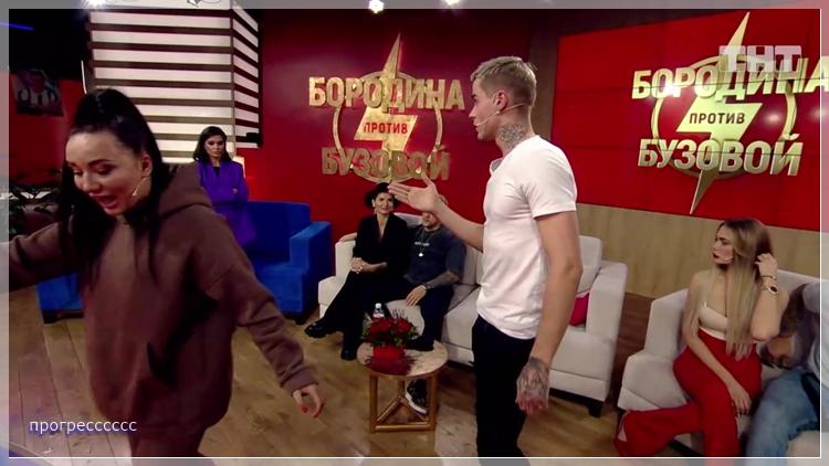 https://i6.imageban.ru/out/2020/11/20/514042a9e0a4e490192463c36d789e2e.jpg