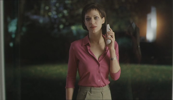 Nachts im Park (2002) DVDRip.avi_snapshot_01.14.32.600.png
