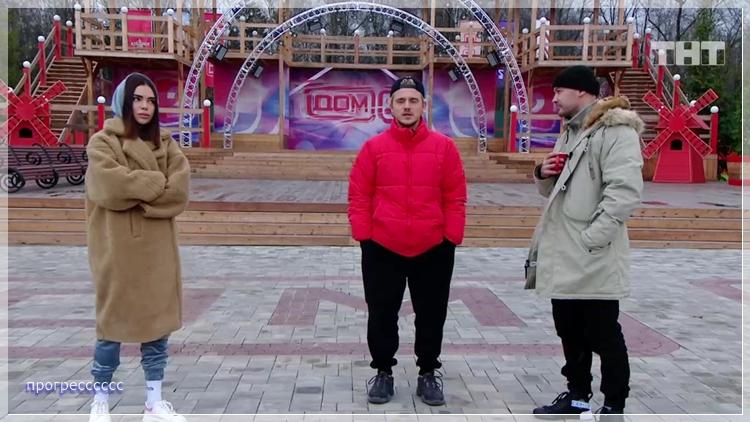 https://i6.imageban.ru/out/2020/11/22/1923255d739e9546ad4833205c219d5f.jpg