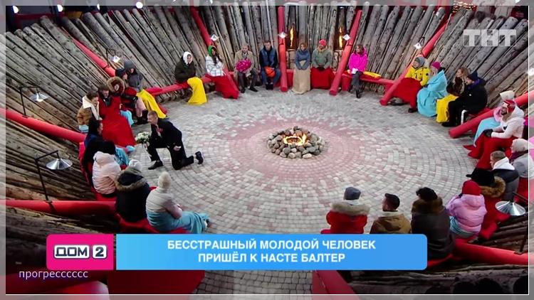 https://i6.imageban.ru/out/2020/11/24/dc75a6e5adeeb0377814ed57aa3db786.jpg