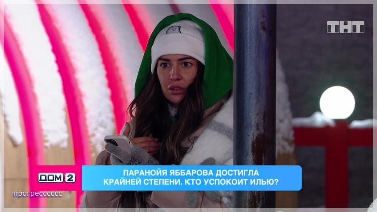 https://i6.imageban.ru/out/2020/11/29/1e793a6bb9ceb5c4f75613d873cc7343.jpg