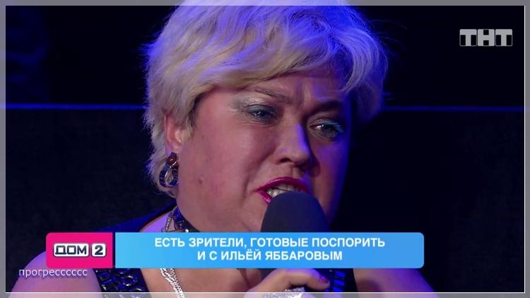 https://i6.imageban.ru/out/2020/11/30/a02998862ba28590bb2e6148db23a627.jpg