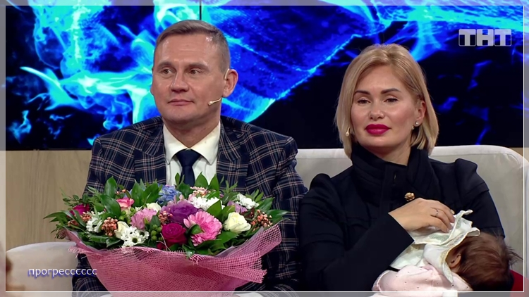 https://i6.imageban.ru/out/2020/12/03/6773a25bef777ded369c13ef25eaba6f.jpg