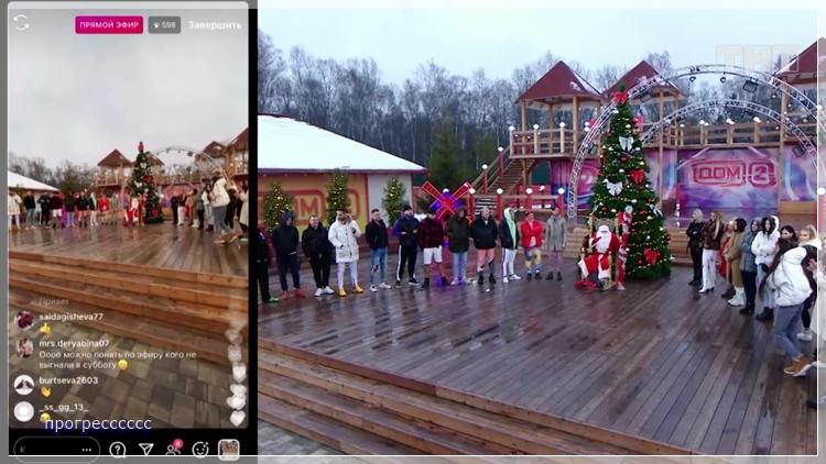 https://i6.imageban.ru/out/2020/12/04/180a057c5743535d2583746d12b7eeef.jpg