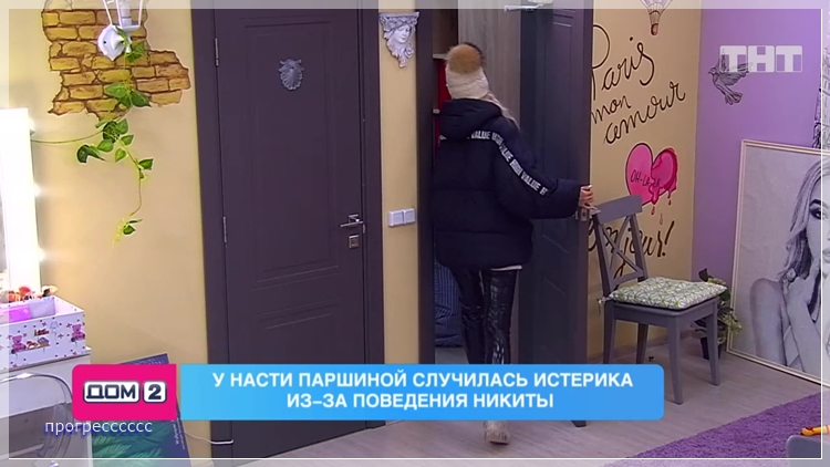 https://i6.imageban.ru/out/2020/12/04/2dd98fe6207de1252b646fba4622537e.jpg