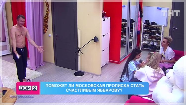 https://i6.imageban.ru/out/2020/12/04/ab0c8fb99a7a1f8d7e327b5747ea374f.jpg