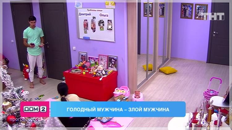 https://i6.imageban.ru/out/2020/12/05/68cae5081a6a0141b7f3995cb8c3bc29.jpg