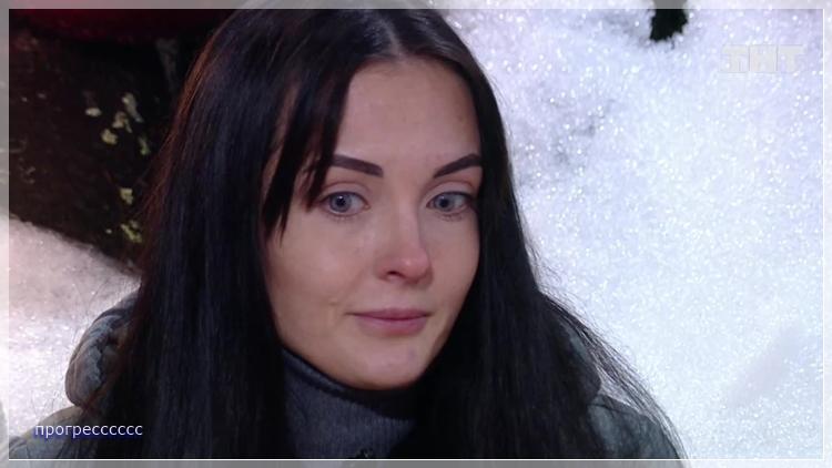 https://i6.imageban.ru/out/2020/12/06/21f375b8eae170ef97d8b327443af659.jpg