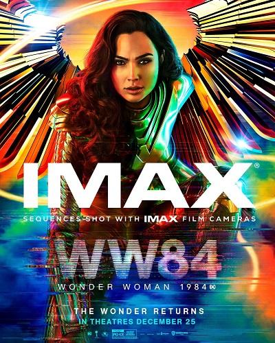 Wonder Woman 1984 2020 IMAX 1080p WEB-DL H264 DD5 1-EVO