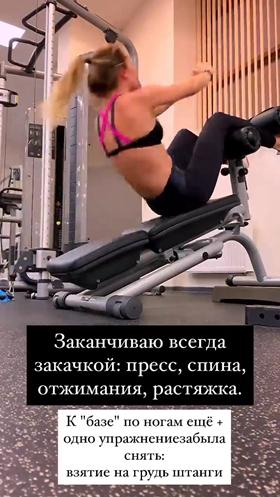 https://i6.imageban.ru/out/2020/12/27/25e909376381d6665dcac264234d11b1.png