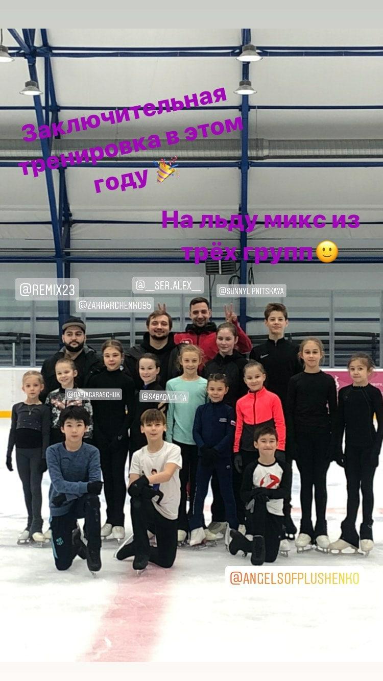 https://i6.imageban.ru/out/2020/12/30/546e42cd1e9aef69f12a792193ecfe51.jpg